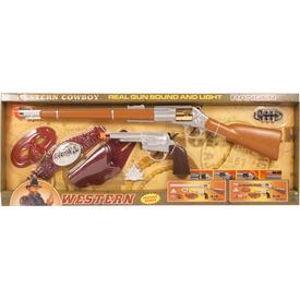 Játék fegyver szett Itt egy ajánlat található, a bővebben gombra kattintva, további információkat talál a termékről.
