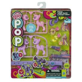 Én kicsi pónim: POP 2 darabos készlet - többféle Itt egy ajánlat található, a bővebben gombra kattintva, további információkat talál a termékről.