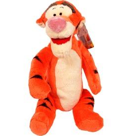 Tigris Disney plüssfigura - 25 cm Itt egy ajánlat található, a bővebben gombra kattintva, további információkat talál a termékről.