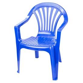 Gyerek kerti szék - többféle