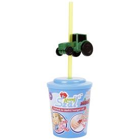 Hangszál pohárral - járművek Itt egy ajánlat található, a bővebben gombra kattintva, további információkat talál a termékről.