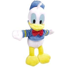 Donald kacsa plüssfigura - 25 cm