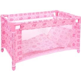 Szögletes textil járóka játék babákhoz Itt egy ajánlat található, a bővebben gombra kattintva, további információkat talál a termékről.