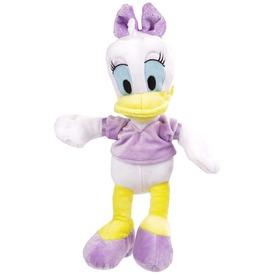 Daisy kacsa plüssfigura - 25 cm