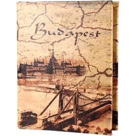 Antik Budapest műbőr ajándékdoboz Itt egy ajánlat található, a bővebben gombra kattintva, további információkat talál a termékről.