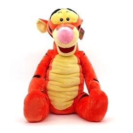 Tigris Disney plüssfigura - 61 cm Itt egy ajánlat található, a bővebben gombra kattintva, további információkat talál a termékről.