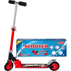 Sportline roller Itt egy ajánlat található, a bővebben gombra kattintva, további információkat talál a termékről.