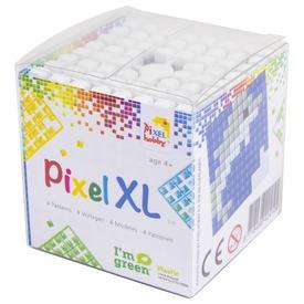 Pixel XL készlet - vízi élőlények
