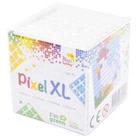 Pixel XL szett - Tanya (6x 6 cm)  Itt egy ajánlat található, a bővebben gombra kattintva, további információkat talál a termékről.