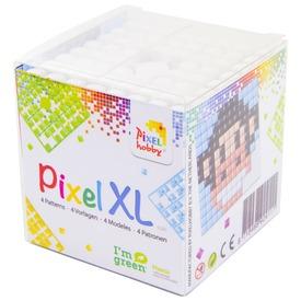 Pixel XL készlet - állatok 2