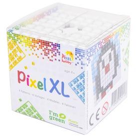 Pixel XL készlet - állatok