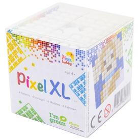 Pixel XL készlet - kutya