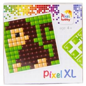 Pixel XL készlet - majom