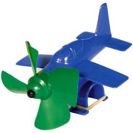 Propelleres repülőgép kerékpár dísz Itt egy ajánlat található, a bővebben gombra kattintva, további információkat talál a termékről.