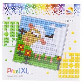 Pixel XL készlet - bárány, nagy