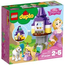 LEGO DUPLO Princess TM 10878 Aranyhaj tornya Itt egy ajánlat található, a bővebben gombra kattintva, további információkat talál a termékről.