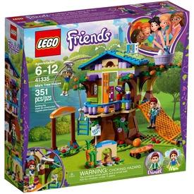 LEGO® Friends Mia lombháza 41335