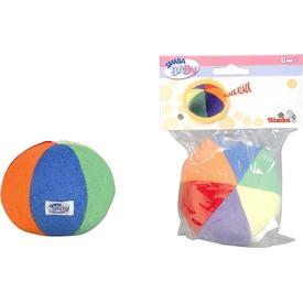 Csörgő bébi labda - kicsi