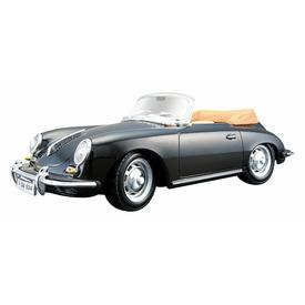 Bburago Porsche 35 autó - 1:24, többféle Itt egy ajánlat található, a bővebben gombra kattintva, további információkat talál a termékről.