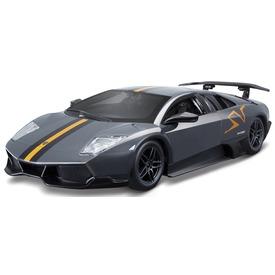 Bburago Lamborghini Murciélago 1:24