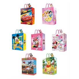 Disney papírtasak  Itt egy ajánlat található, a bővebben gombra kattintva, további információkat talál a termékről.