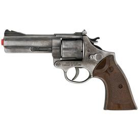 Magnum patronos revolver - 23 cm Itt egy ajánlat található, a bővebben gombra kattintva, további információkat talál a termékről.