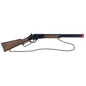 Winchester patronos játékpuska Itt egy ajánlat található, a bővebben gombra kattintva, további információkat talál a termékről.