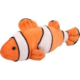 Bohóchal plüssfigura - 23 cm Itt egy ajánlat található, a bővebben gombra kattintva, további információkat talál a termékről.