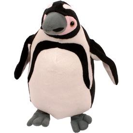 Pingvin plüssfigura - 25 cm Itt egy ajánlat található, a bővebben gombra kattintva, további információkat talál a termékről.