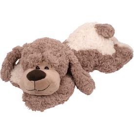 Fekvő kutya plüssfigura - 41 cm Itt egy ajánlat található, a bővebben gombra kattintva, további információkat talál a termékről.