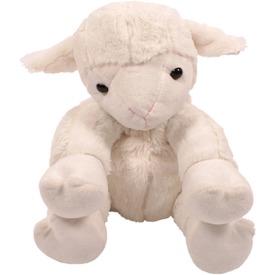 Bárány plüssfigura - 30 cm Itt egy ajánlat található, a bővebben gombra kattintva, további információkat talál a termékről.