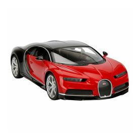 Távirányítós autó 1:14 Bugatti Chiron