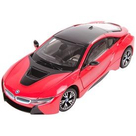 Fémautó 1:24 BMW i8 Itt egy ajánlat található, a bővebben gombra kattintva, további információkat talál a termékről.