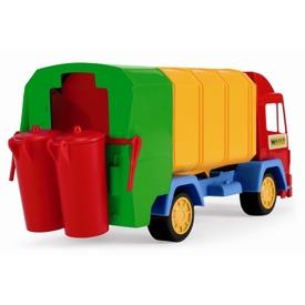 Mini truck kisteherató  Itt egy ajánlat található, a bővebben gombra kattintva, további információkat talál a termékről.