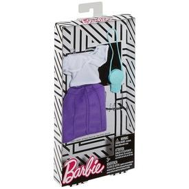 Barbie ruhakészlet - többféle
