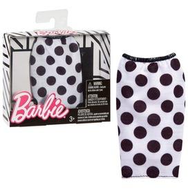 Barbie: divatos szoknya - többféle