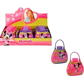 Minnie egér buborékfújó táskában - többféle Itt egy ajánlat található, a bővebben gombra kattintva, további információkat talál a termékről.