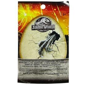 Jurassic World dínó meglepetés csomag