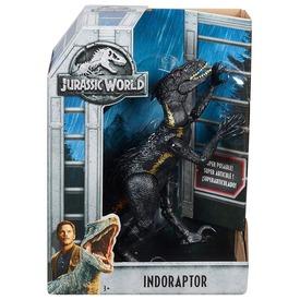 Jurassic World komisz dínó FVW