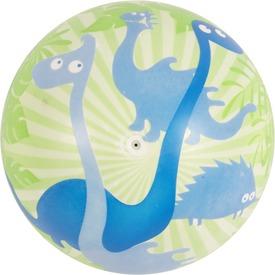 Dínós labda - 140 mm Itt egy ajánlat található, a bővebben gombra kattintva, további információkat talál a termékről.