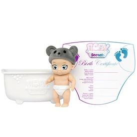 Baby Secrets baba meglepetés 1 darabos készlet Itt egy ajánlat található, a bővebben gombra kattintva, további információkat talál a termékről.