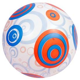 Karikás labda - 22 cm, többféle Itt egy ajánlat található, a bővebben gombra kattintva, további információkat talál a termékről.