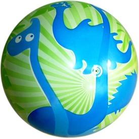 Dínós labda - 22 cm Itt egy ajánlat található, a bővebben gombra kattintva, további információkat talál a termékről.