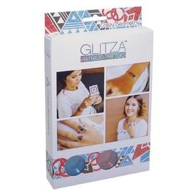 Glitza őrült alakzatok kezdő készlet Itt egy ajánlat található, a bővebben gombra kattintva, további információkat talál a termékről.