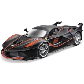 Bburago Ferrari FXX 1:18