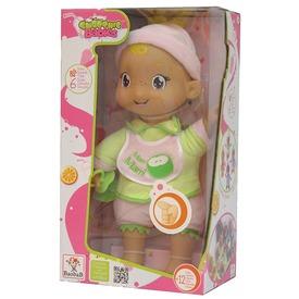 Ringass el baba - 32 cm, Mimi Itt egy ajánlat található, a bővebben gombra kattintva, további információkat talál a termékről.