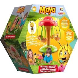 Maja a méhecske körhinta játékkészlet Itt egy ajánlat található, a bővebben gombra kattintva, további információkat talál a termékről.