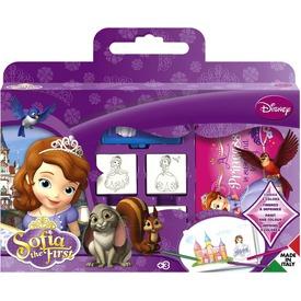 Szófia hercegnő játéknyomda készlet Itt egy ajánlat található, a bővebben gombra kattintva, további információkat talál a termékről.