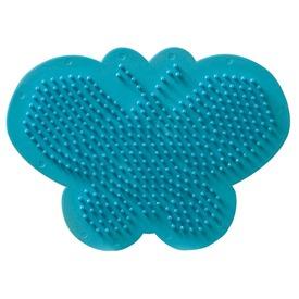 Pillangó vasalható gyöngy sablon Itt egy ajánlat található, a bővebben gombra kattintva, további információkat talál a termékről.