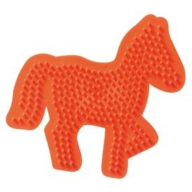 SES lovacska sablon vasalható gyöngyképekhez